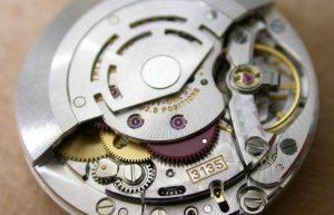 replica watch blog