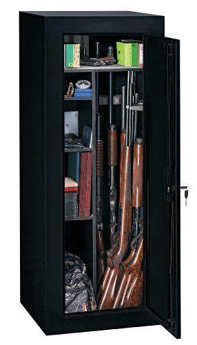 AR 15 Gun Safes