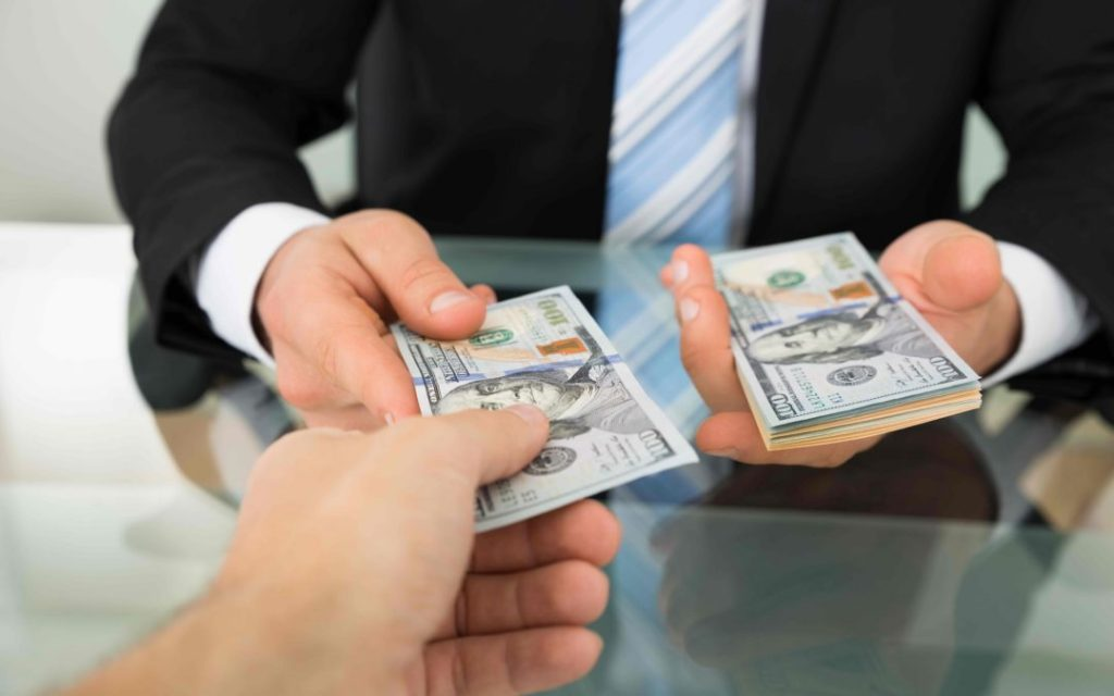 debt consolidation loan singapore