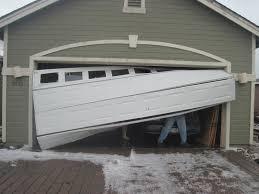 Garage Repair Service Provider